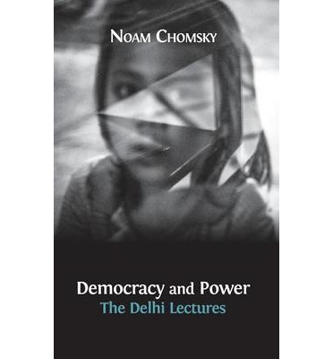 role of intellectuals pdf chomsky