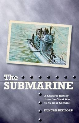 Military naval ships   Ebook Download Site Free