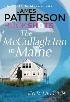 The McCullagh Inn in Maine: Bookshots