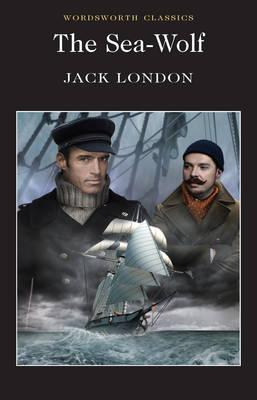 an introduction to the life of jack london The call of the wild: an introduction to and summary of the novel the call of the wild by jack london.