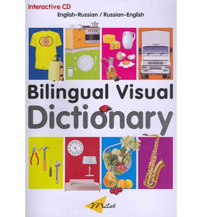 russian english bilingual visual dictionary pdf