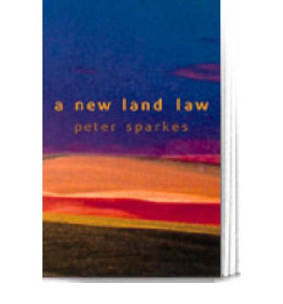 significance of new land laws in U s land laws the homestead act of oregon and washington in 1850 and 1853, and new mexico in 1854 most of the laws required residence and.