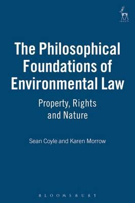 Analysis paper the philosophical foundation on