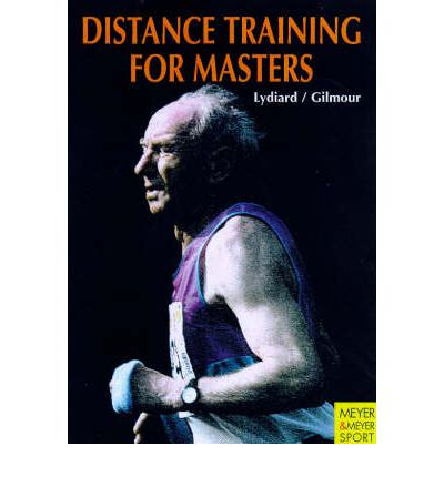 Distance Training for Masters