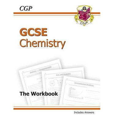 chemistry gcse coursework The general certificate of secondary education (science) to 08 (maths) of a gcse is an option to do no coursework the new science syllabus has led to.