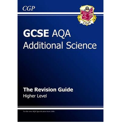 cgp literature review