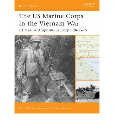 united states marine corps and book Traces the history of the marine corps from the american revolution to the present and reveals how the force has adapted to changing times.