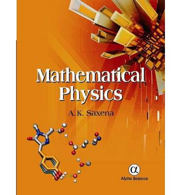 Mathematical physics   Textbook pdf download site!