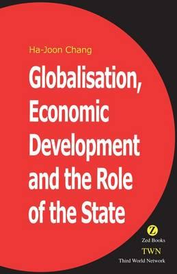 the role of english in globalization Women are speaking better english, and may find themselves well positioned to succeed in the global economy international sectors use english, and local sectors don't .