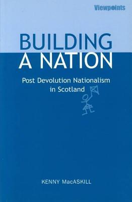 Nationalism | Best e-book free download sites!