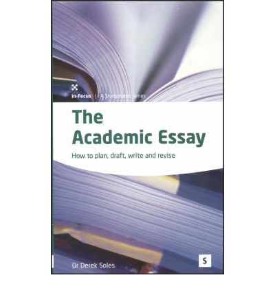 the academic essay Why do students cooperate with different essay writing services essayswritingonlineorg is one the leading writing companies on the market and can prove its long.