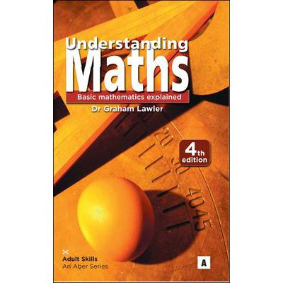 Understanding Maths