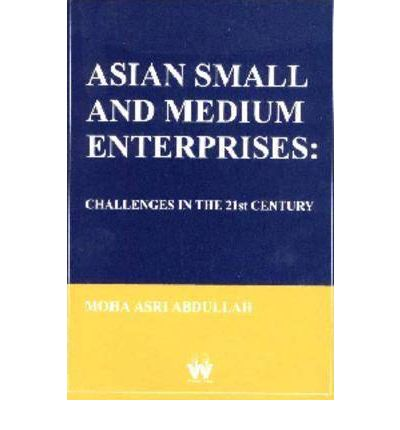 malaysian small and medium enterprises 2018-5-7 tracking the credit collection period of malaysian small and medium-sized enterprises:  data was collected via electronic survey from 320 small and medium.