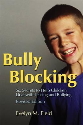 Bully Blocking