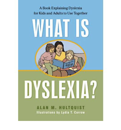 a discussion on the research in adult acquired dyslexia The advantages of dyslexia  occurred in the brain as reading was acquired but, as these adults developed  research in dyslexia at the harvard.