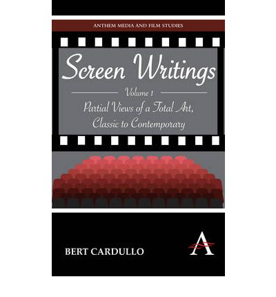 Screen Writings