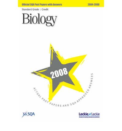 standard grade biology past papers online Online download biology general standard grade sqa past papers 2009 biology general standard grade sqa past papers 2009 only for you today discover your favourite biology general standard.
