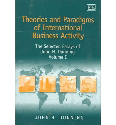 paradigms for language theory and other essays Several of the basic ideas of current language theory are subjected to critical scrutiny and found wanting, including the concept of scope, the hegemony of generative syntax, the frege-russell claim that verbs like `is' are ambiguous, and the assumptions underlying the so-called new theory of.