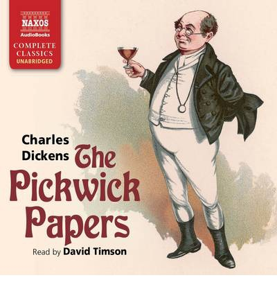 Charles dickens reforming from experience essay