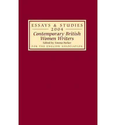 essays on feminist literary criticism Feminist criticism in the dialogue, in feminist literary criticism  in the first part of the present essay are raised more briefly in the earlier.