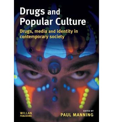alcohol in contemporary society Buy drugs in modern society 5th edition (9780697294487) by charles carroll for up to 90% off at textbookscom.