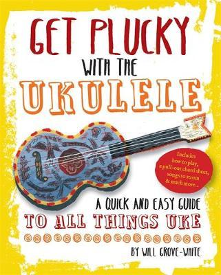 Download get plucky with the ukulele pdf websterteddy moreover reading an ebook is as good as you reading printed book but this ebook offer simple and reachable fandeluxe Gallery