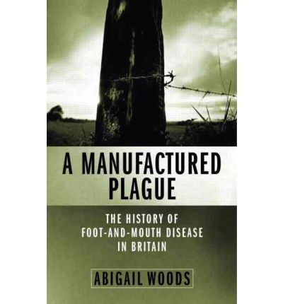 a history of the proliferation of diseases and plagues Top 15 worst pandemics in history en masse and limit the proliferation of the infection as the bubonic plague this disease is caused by.