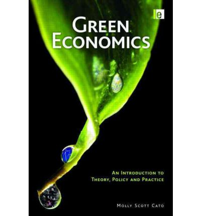 introduction to environmental economics Environmental economics: a very short introduction [stephen smith] on amazoncom free shipping on qualifying offers in this very short introduction , stephen smith shows how the field of environmental economics looks at how economic activity and policy can affect the environment in which we live.