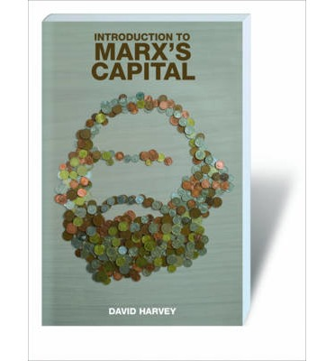 A Companion to Marx's Capital