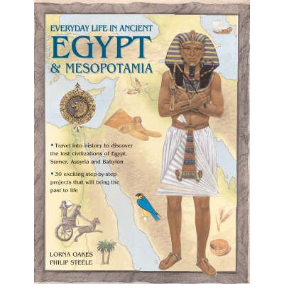 an analysis of ancient mesopotamia and egypt Michael jones 10/5/2012 cabrera egypt, mesopotamia and ancient greek civilizations the [.