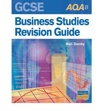 business studies 3 revision These are the revision notes for as-level business studies, we are providing these notes for free so please share this website with your friends so that we could keep on providing this material for free.