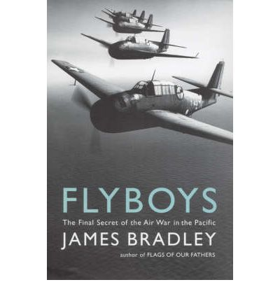 flyboys american airman flying for the The flyboys posted by scott thompson have dreamed of flying up and into the skies was the first american airmen to be wounded in world war i in early.