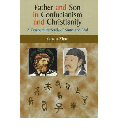 a comparative study of the teachings of confucianism and christianity Comparative religions & christianity wwwbibleonenet this article will outline the major religions and their leaders and compare them to christianity and jesus christ.