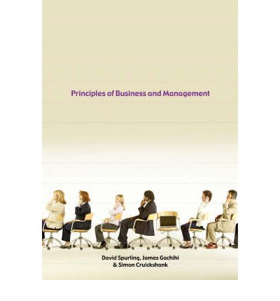 1101 Guiding Principles for Business and Financial Administration