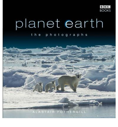 """Planet Earth"""