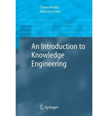 systems engineering book of knowledge pdf