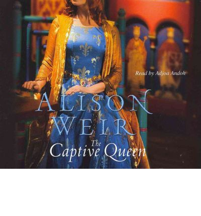 The Captive Queen