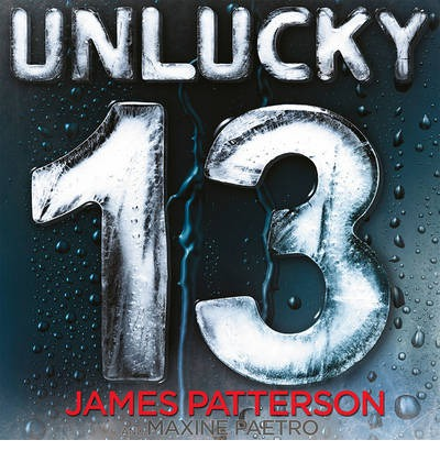 Epub unlucky download 13