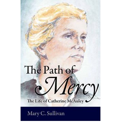 Path of Mercy