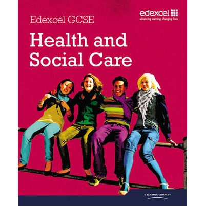 a2 health and social care coursework The morley academy a2 level health & social care unit 9- investigating diseases a01 in my unit 9 assignment i will be looking at and comparing communicable and non-communicable diseases.