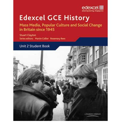 Edexcel gce history coursework guidance