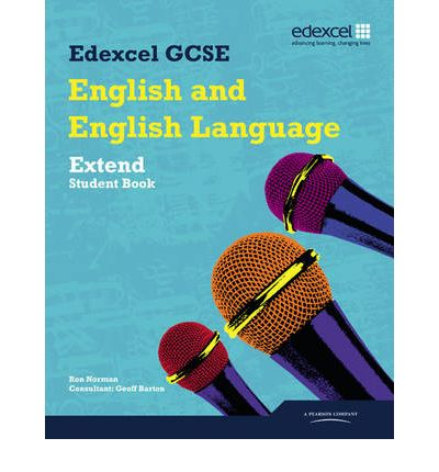 edexcel english language gcse coursework