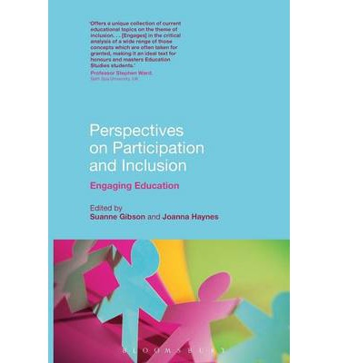 perspectives on inclusion Council perspectives insights from the conference board council on workforce diversity tm creating a competency model for diversity and inclusion practitioners.
