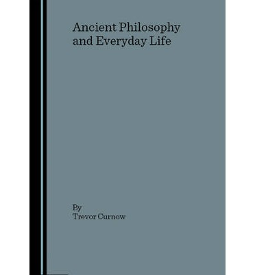 Examining the practical, impactful, real-life benefits of getting a degree in philosophy