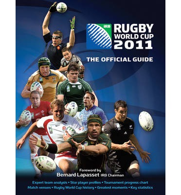 irb world cup