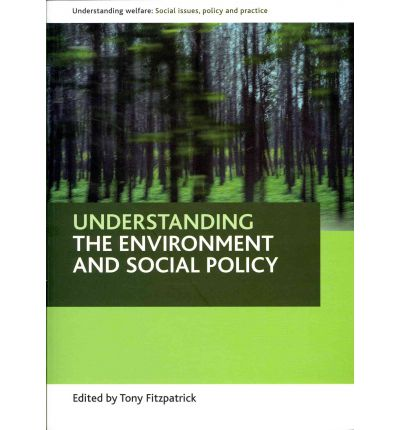 environmental immigration and social welfare policy Comparative immigration policy the labor market and in social welfare policies has been a tendency to classify the immigrant reception environment of states.