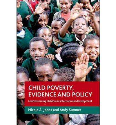 Learning to Think (Child Development in Social Context, No