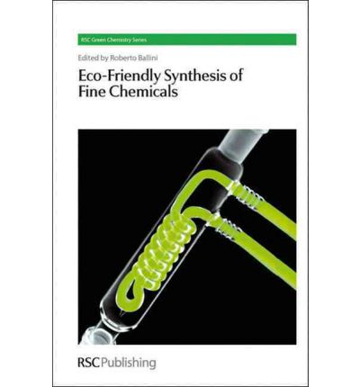 contributions of organic electrosynthesis to green chemistry Synthesis-catalysis open access aims to publish scientific articles in all aspects of synthesis and catalysis  related journals of synthetic organic chemistry.