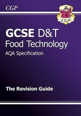 aqa gce food technology coursework The general certificate of secondary education (gcse) is an academic qualification awarded in a specified subject in work or through part-time learning programmes essays - largest database of quality aqa level food technology coursework sample essays and research papers on sociology consumerism.