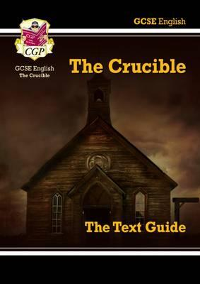 the changes in the character of reverend hale in the crucible by arthur miller The crucible by arthur miller is a play that was he changes some of the facts that happened in real life to witchcraft is reverend hale's.